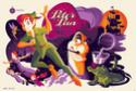 [Débats / BD] Les Blu-ray Disney en Steelbook - Page 8 Tomwha10