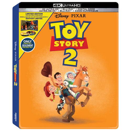 Les Blu-ray Disney en Steelbook [Débats / BD]  - Page 11 Toy-st10