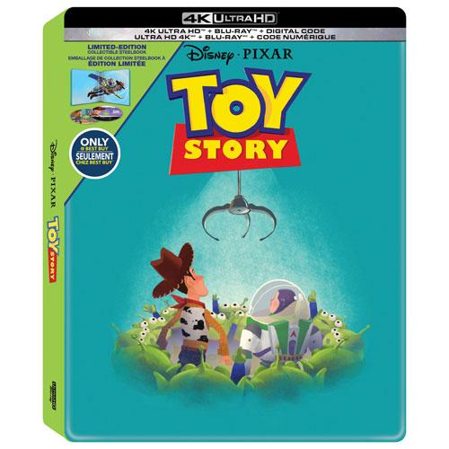 Les Blu-ray Disney en Steelbook [Débats / BD]  - Page 11 Toy-st11