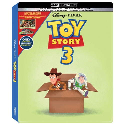 Les Blu-ray Disney en Steelbook [Débats / BD]  - Page 11 Toy-st12