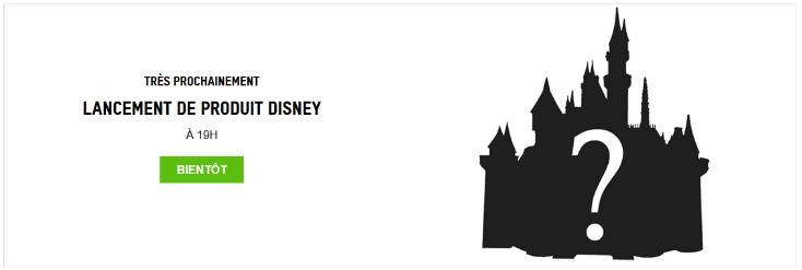 [Débats / BD] Les Blu-ray Disney en Steelbook - Page 8 Zav10