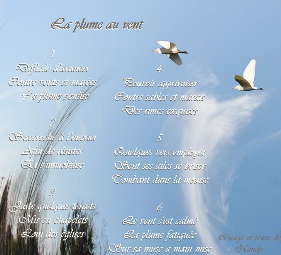 La plume au vent La_plu10