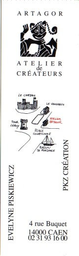 Echanges avec Jechatsignet Caen_a10
