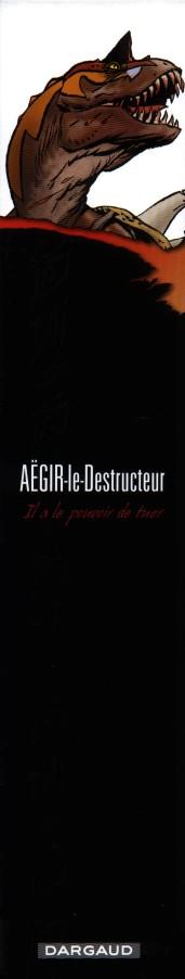 Dargaud éditions Feux_a10