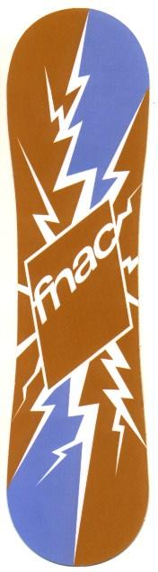 Echanges avec Jechatsignet Fnac_s10