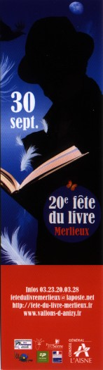 Echanges avec Jechatsignet Merlie10