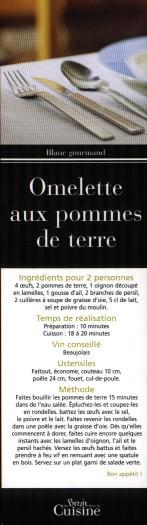 Echanges avec Jechatsignet Omelet10