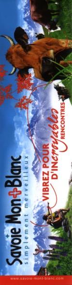 Echanges avec Jechatsignet Savoie10