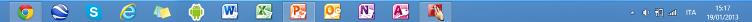 Come funziona Windows 8 Barra_10