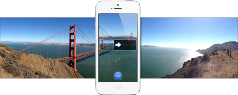 iPhone 5 Camera10