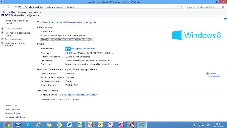 Come funziona Windows 8 Info_d10