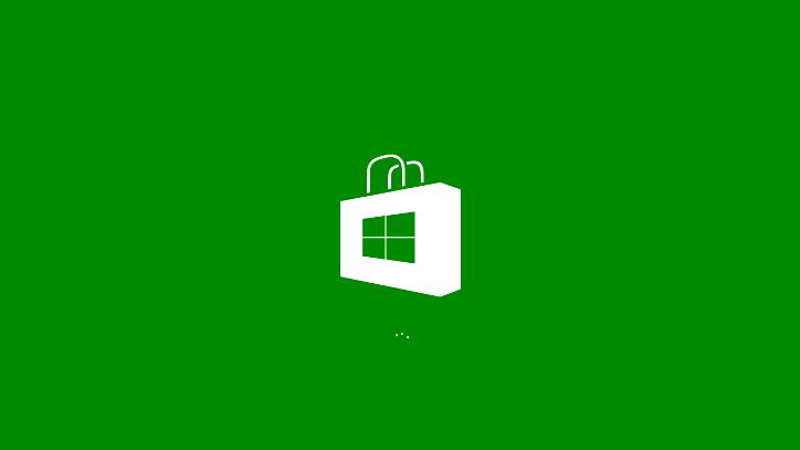 Come funziona Windows 8 Market10