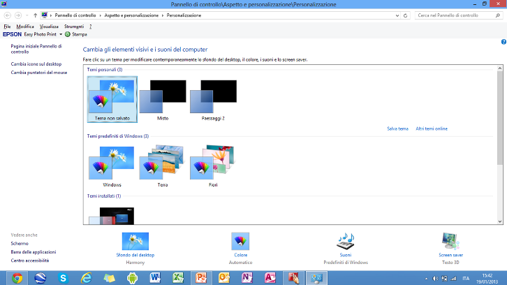 Come funziona Windows 8 Person10