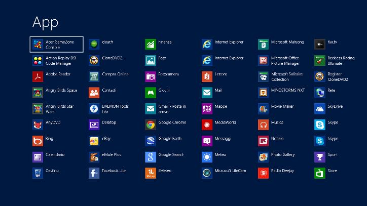 Come funziona Windows 8 Tutte_10