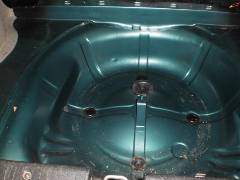 Mein Kadett E Cabrio - Seite 3 Pict0014