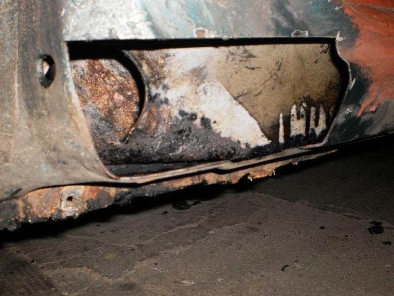 Mein Kadett E Cabrio - Seite 3 Pict0015