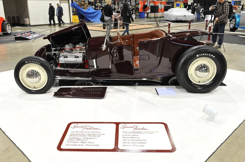 1927 Ford hot rod 04-gra10