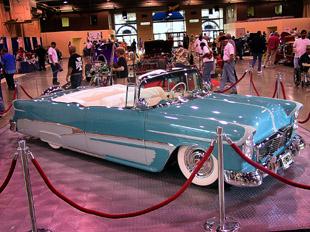 Chevy 1955 custom & mild custom 0elega10