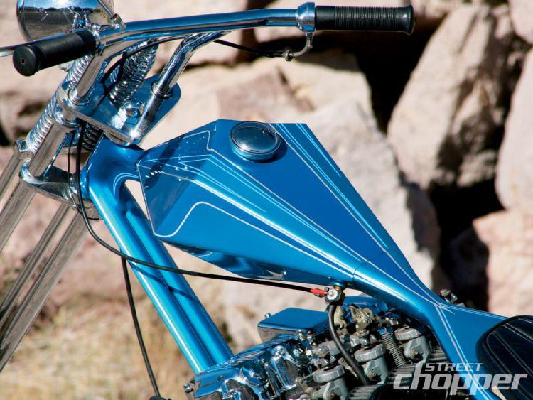 1976 Denver's Honda 1009_s15