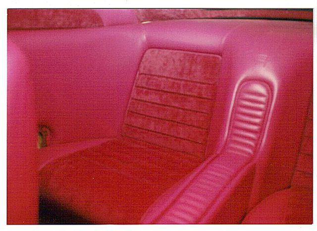 Buick 1950 -  1954 custom and mild custom galerie 1951bu11