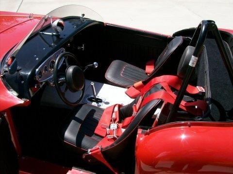 Sport car racer 1954_k12