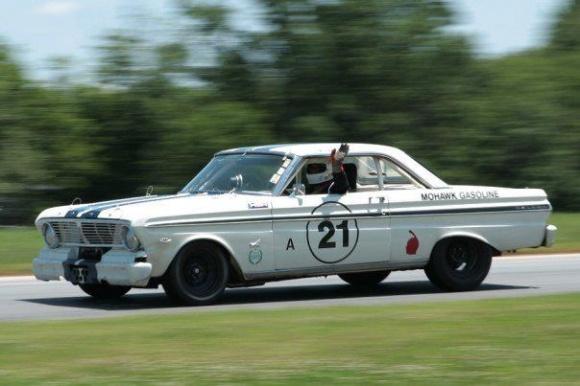 american race car 1965_f10