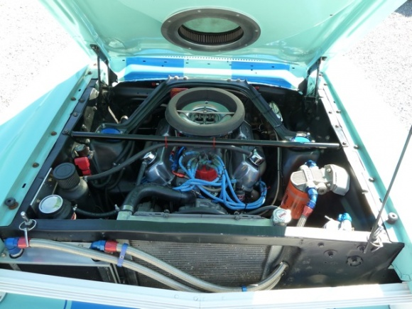 american race car 1965_m11