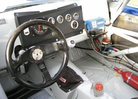 american race car 1967_c13