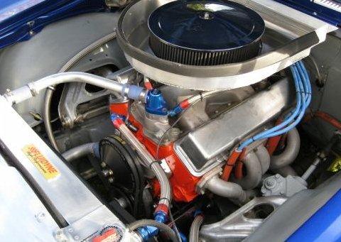 american race car 1967_c14