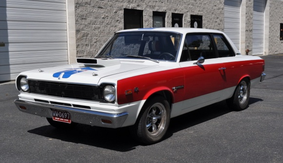 american race car 1968_a10