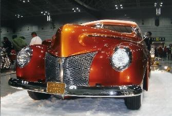 Ford & Mercury 1939 - 40 custom & mild custom 335_1910