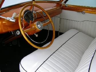 Ford & Mercury 1939 - 40 custom & mild custom 335_me12