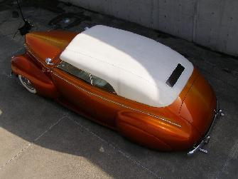 Ford & Mercury 1939 - 40 custom & mild custom 335_me13