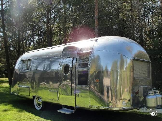 caravane ..... 39632610