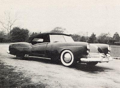 custom cars in the street ( 1950's & 1960's) 400px-10