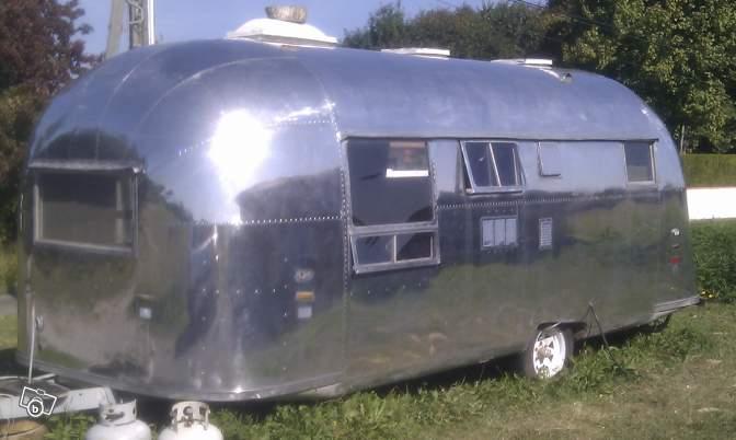 caravane ..... 48532210