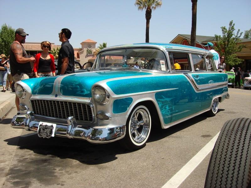 Chevy 1955 custom & mild custom - Page 2 55_nom10