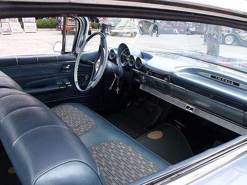 Chevy 1959 kustom & mild custom 57057111