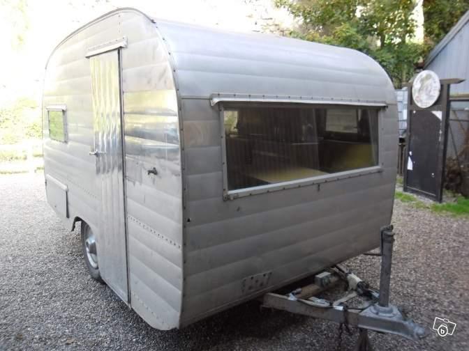 caravane ..... 57321310