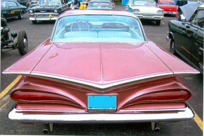 Chevy 1959 kustom & mild custom 59_cus11