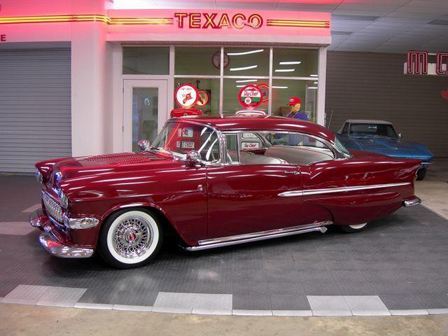 Chevy 1955 custom & mild custom - Page 2 5l025110