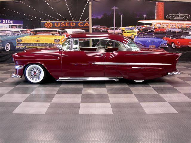 Chevy 1955 custom & mild custom - Page 2 5l025111