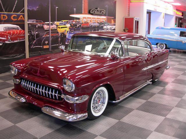 Chevy 1955 custom & mild custom - Page 2 5l025112