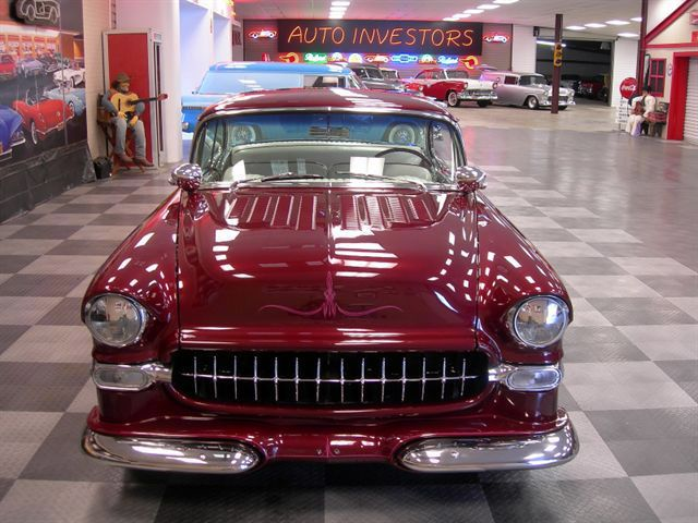 Chevy 1955 custom & mild custom - Page 2 5l025113