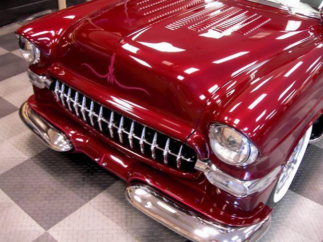 Chevy 1955 custom & mild custom - Page 2 5l025115