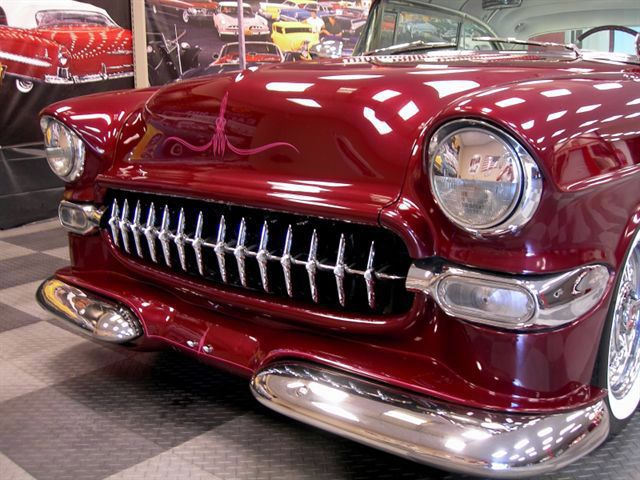 Chevy 1955 custom & mild custom - Page 2 5l025116