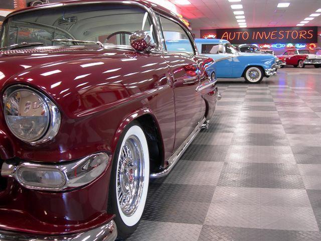 Chevy 1955 custom & mild custom - Page 2 5l025117