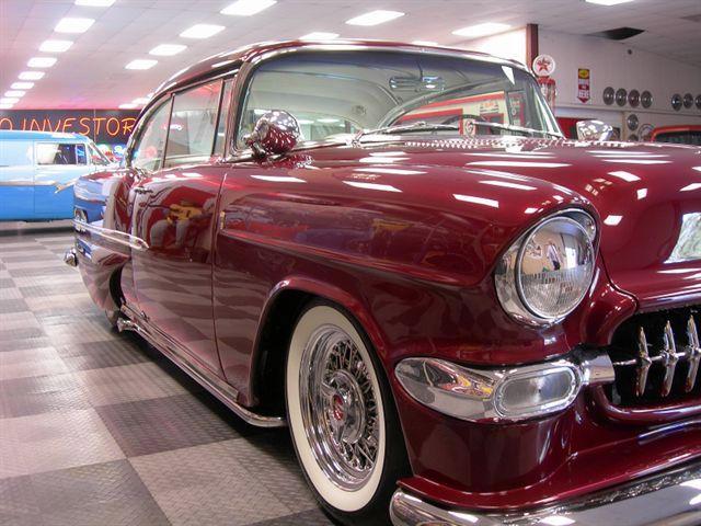 Chevy 1955 custom & mild custom - Page 2 5l025118