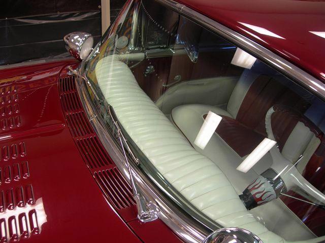 Chevy 1955 custom & mild custom - Page 2 5l025120