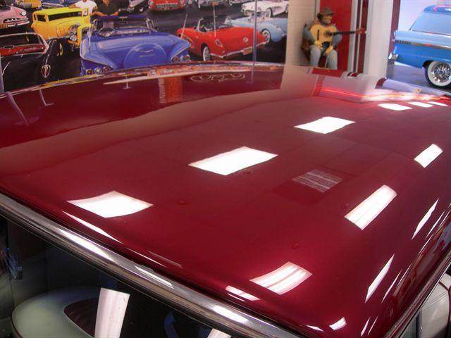 Chevy 1955 custom & mild custom - Page 2 5l025121